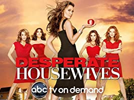 Desperate Housewives - Staffel 7