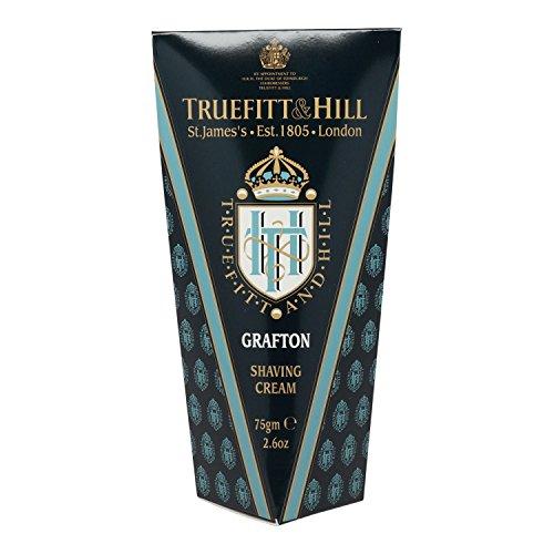 truefitt-hill-grafton-shaving-creme-travel-tube-26-oz