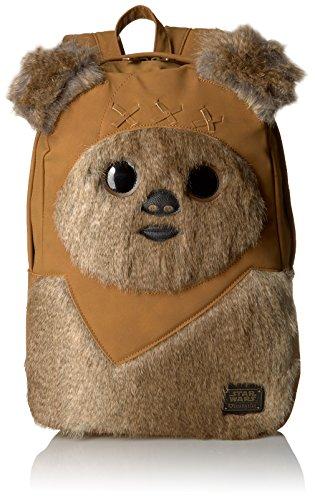 loungefly-x-star-wars-ewok-backpack