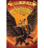 img - for [ THE YOGI'S CURSE ] By Guignard, Lars ( Author) 2013 [ Paperback ] book / textbook / text book