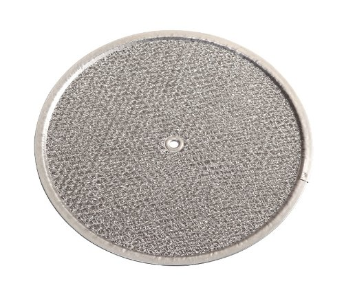 Broan 834 Filter for 8-Inch Exhaust Fans (Broan Kitchen Fan compare prices)