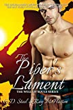 The Piper's Lament: The Well of Souls Series