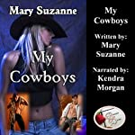My Cowboys | Mary Suzanne