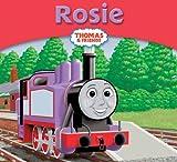 Rosie (My Thomas Story Library)