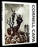 Cornell Capa: Photographs (0821217771) by Capa, Cornell