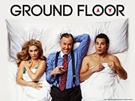 Ground Floor: The Complete First Season