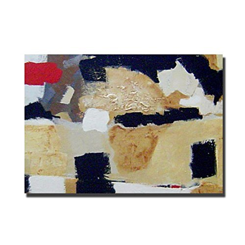 cuadros-decoracion-hogar-formato-rectangular-con-textura-pintado-con-esmaltes-sobre-lienzo-medidas-1
