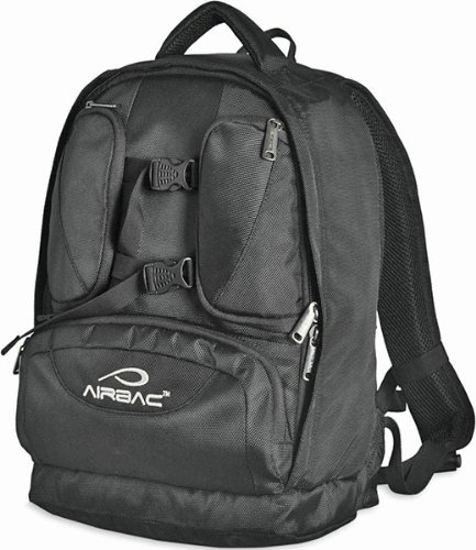 airbac-zom-bk-zoom-black-backpack