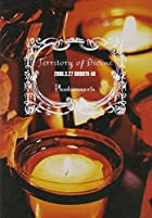 TERRITORY OF DIVINE-2006.3.27 SHIBUYA-AX [DVD](通常1?2営業日以内に発送)