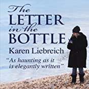 The Letter in the Bottle | [Karen Liebreich]