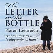 The Letter in the Bottle | [Karen Liebreich]