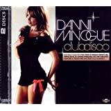 Club Disco [Australian Import]by Dannii Minogue