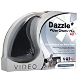 Dazzle Video Creator Plus Hd Video Editing Hwby Dazzle