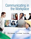 img - for Communicating in the Workplace book / textbook / text book