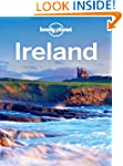 Lonely Planet Ireland: Including Guid...