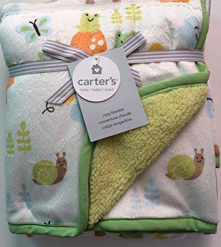 carter-s-outdoor-tiere-baby-sherpa-cozy-blanket