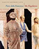 img - for Piero Della Francesca: The Flagellation book / textbook / text book