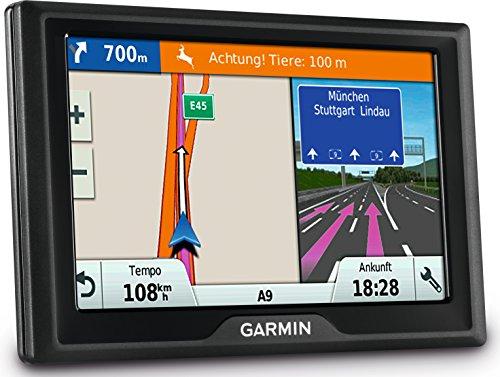 garmin-drive-40-ce-lmt-navigatore-da-43-con-mappa-italia-e-europa-centrale-aggiornamento-a-vita-e-in