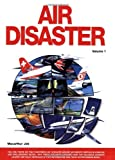 img - for Air Disaster, Vol. 1 by MacArthur Job (1995) Paperback book / textbook / text book