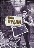 vignette de 'Bob Dylan Revisited (Thierry Murat)'