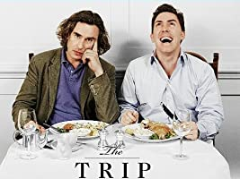 The Trip Season 1 [HD]