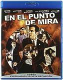 En El Punto De Mira [Blu-ray]