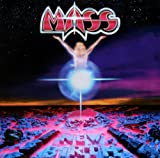 Mass - New Birth (Anniversary Remasters Edition)