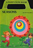 Seasons (Tuffy Tote Books)