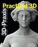 Practical 3D | 3D-Praxis