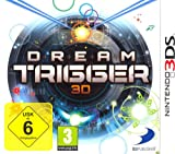 echange, troc Dream trigger