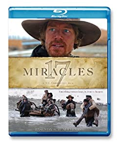 17 Miracles: Blu-Ray Edition