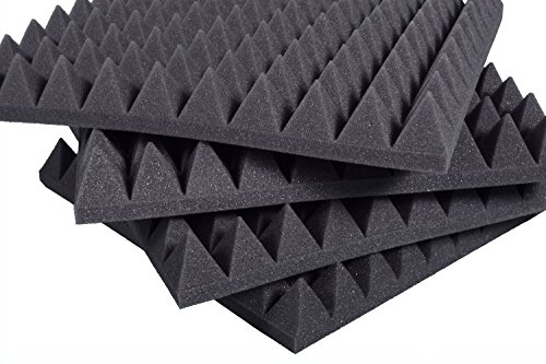 pannelli-fonoassorbenti-piramidali-100x100x6cm-d21-pacco-da-10