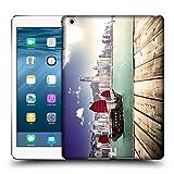 Head Case Designs ハーバーシティ - 香港 ベスト・プレイス ハードバックケース Apple iPad Air