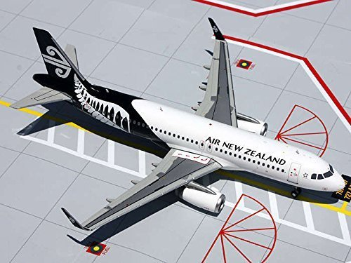 gemini-jets-200-air-new-zealand-a320-with-sharklets-new-c-s-1200-scale-by-adi-geminijets