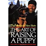 The Art of Raising a Puppy ~ New Skete Monks