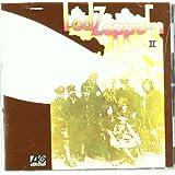 Led Zeppelin II ~ Led Zeppelin