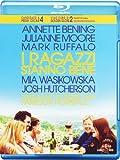 Image de I ragazzi stanno bene [Blu-ray] [Import italien]