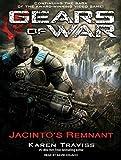 Jacinto's Remnant (Gears of War) Karen Traviss