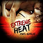 Extreme Heat: Romance on the Go | Jewel Quinlan