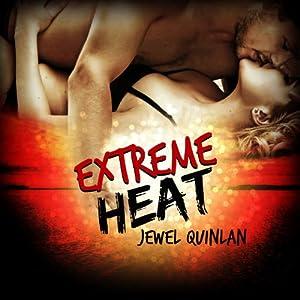 Extreme Heat Audiobook