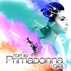 Primadonna Girl (Radio Edit)