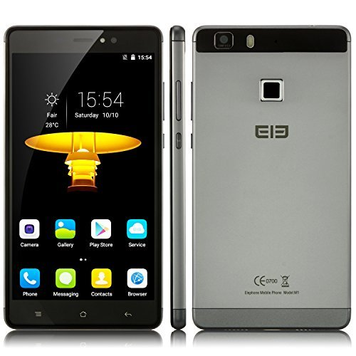 elephone-m1-4g-smartphone-55-zoll-hd-screen-64-bit-mtk6735-quad-core-android-51-2gb-16gb-grau