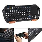 Fosmon Lightweight Wireless Mini PC P...
