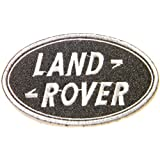 Landrover Defender Land Rover Gift Ideas