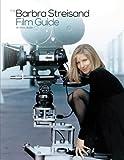 The Barbra Streisand Film Guide