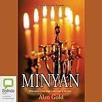 Minyan | Alan Gold
