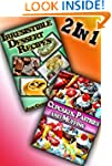 Desserts: Easy and Delicious Recipes...