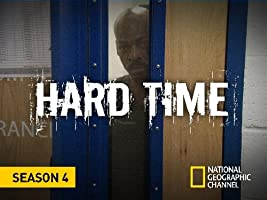 Hard Time, Season 4 [HD]