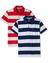 Duke Mens T-shirts & Tracks :Starts From Rs.170 discount deal