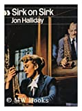 img - for Sirk on Sirk (Cinema one) book / textbook / text book